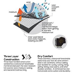 showers-pass-waterproof-crosspoint-wool-crew-sock-technology