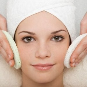 NeedCrystals,Microdermabrasion,Skin Care,Dermabrasion,Acne Relief, Exfoliation, Aluminum Oxide