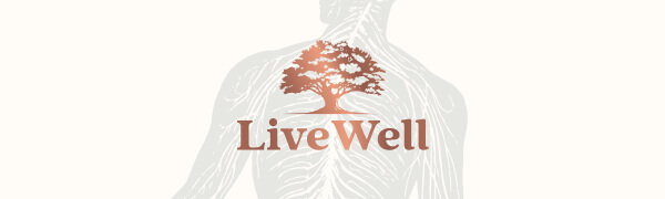 LiveWell Labs Nutrition