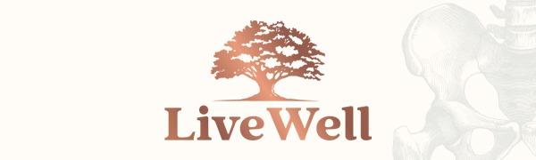 LiveWell