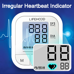 at home blood pressure monitor automatic blood pressure cuff blood pressure cuffs digital bp monitor