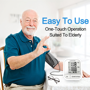 digital blood pressure monitor bp monitor upper arm home blood pressure monitor blood pressure cuff