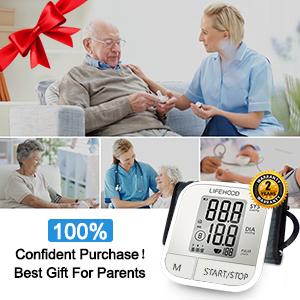 blood pressure monitor blood pressure monitor blood pressure monitor blood pressure monitor