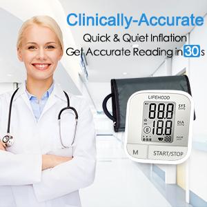 blood pressure monitor blood pressure monitor upper arm upper arm blood pressure monitor bp monitor