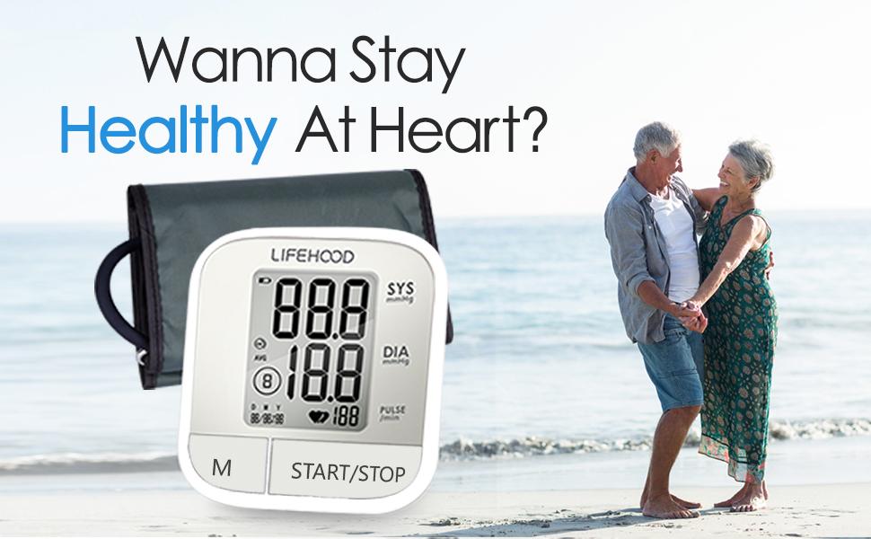 blood pressure monitor blood pressure monitor blood pressure monitor blood pressure cuff bp monitor