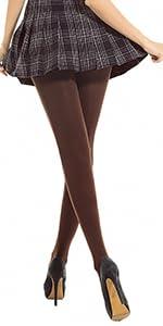 879b9f2b8a220 Black Thigh High Stockings · Nude Thigh High Stockings · Black Semi Opaque  Tights · Grey Semi Opaque Tights · Coffee Semi Opaque Tights