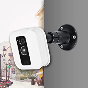 Protective Silicone Skins for your Blink XT Camera