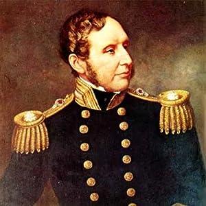Admiral Fitzroy