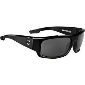 SPY Optic Piper | Wrap Sport Sunglasses