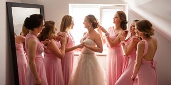 297b432110 JOATEAY Women s Strapless Bra Full Figure Multiway Red Carpet Underwrie Bra  Stay Put Plus Size