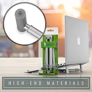 magnetic fan rack escritorio computadora marble supplies latoptablet protector good hang vertical