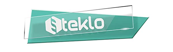 steklo laptop stand for macbook stand logo new 2019 2018 2020 2021 brand X-Stand amazon