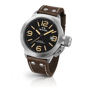 tw steel mens watches