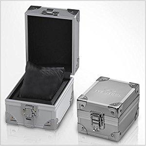 tw steel gift box