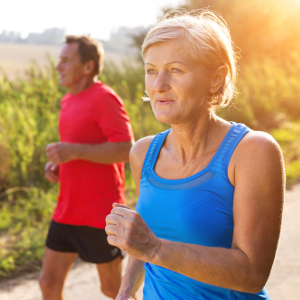 Diet and Exercise Help Lower Blood Sugar Naturally and Lower Blood Pressure Naturally