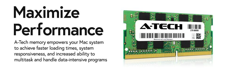 Memory ram upgrade for 2019 Apple iMac 2018 Apple Mac mini 27 inch Retina 5K