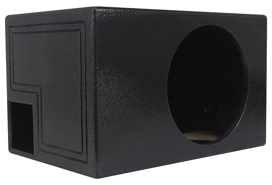 """Amazon.com: Rockville RDVB12 Dual 12"""" 1.75 cu.ft. MDF"""