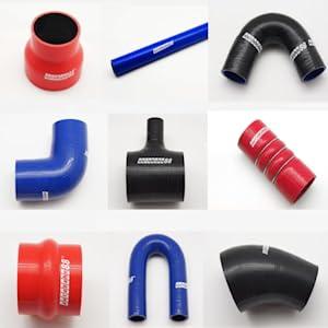 hose pipe bend