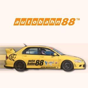 autobahn88
