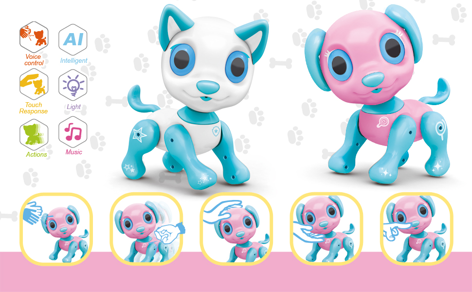 7-8,9-10 My Little Pony  sizes 4-5,5-6