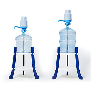 5 gallon bottle stand 6 gallon bottle stand 5 gallon jug stand