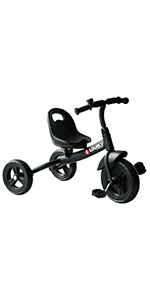 Amazon.com: Qaba Balance Scooter for Kids with Soccer Ball ...