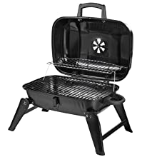 must have bbq grill barbeque barbecue