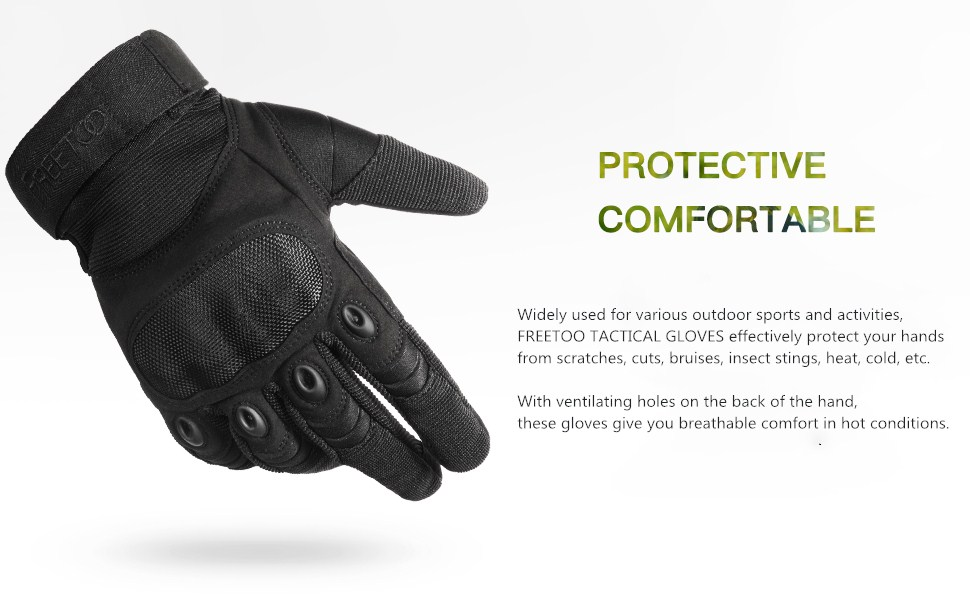 combat gloves military army
