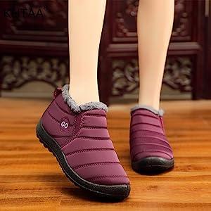 women boots,women winter boots,women snow boots,women boots ankle
