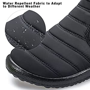 winter shoes,winter boots,snow boots,women shoes,women winter boots,men shoes,men boots