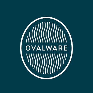 ovalware  Coffee Maker