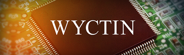WYCTIN