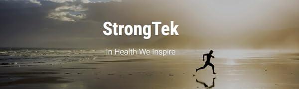 strongtek