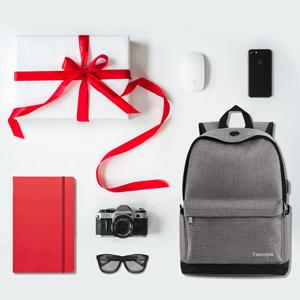 school backpack student backpack