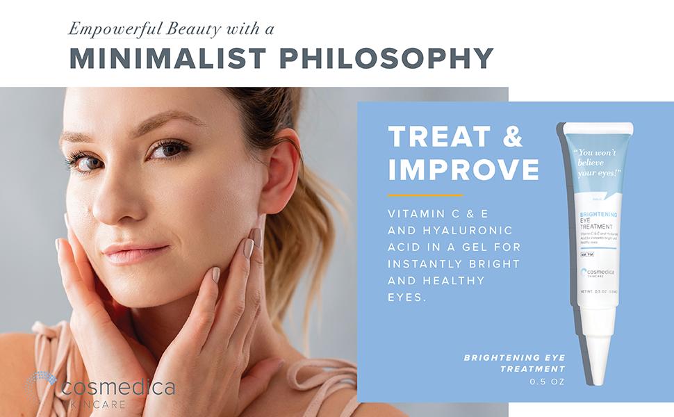 ácido hialurónico vitamina c retinol fito cuidado de la piel suero sephora skinceuticals crema de noche humectante