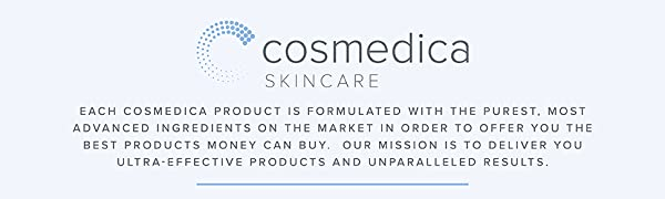 hyaluronic acid vitamin c retinol moisturizer serum night cream acne antiaging skinceuticals olay
