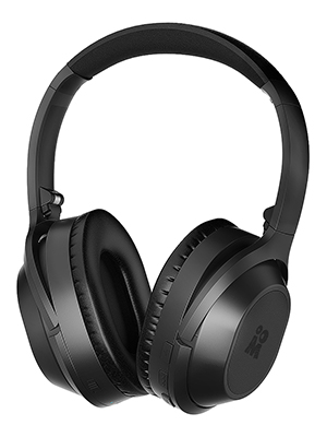 active noise cancelling bluetooth headphones,bluetooth headohones noise cancelling