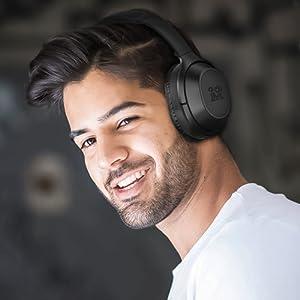 wireless headphones bluetooth,bluetooth headphones wireless