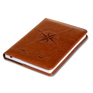 compass journal
