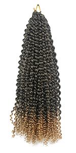 passion twist, passion twist hair,passion twist crochet hair,long passion twist 18inch,braiding hair