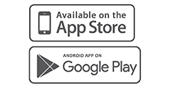 Alfred Lock; Alfred App; Alfred Application; Alfred Smart Home; Alfred Google; Alfred App Store