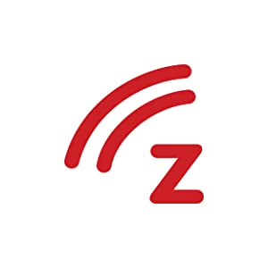 Z Wave; Z-Wave; Z-Wave Connection; Wifi Intergration; Alfred Connected Home