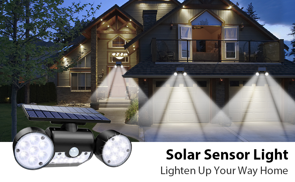 solar lights outdoor 30 led solar lights outdoor everbright solar lights outdoor