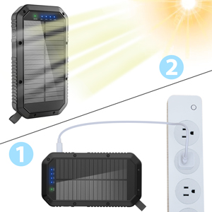 solax charger outdoors charger usb power solar all solar charger iphone charger solar solar charger