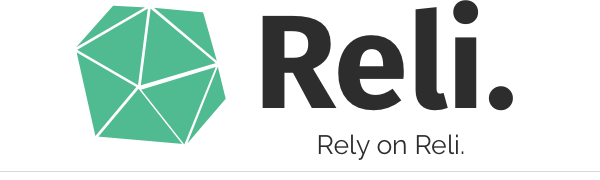 Reli. Recyclable Trash Bags 16 Gallon 500 Count Recycled Content  Go Green Canliners Garbage Bags