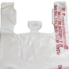handles strength life and carry bag maximum resistance