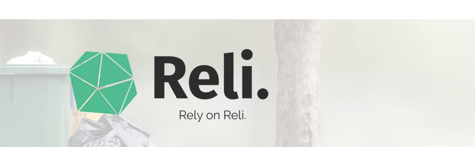 About Reli.