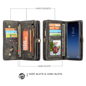Make Your Wallet More Noble More Flexible