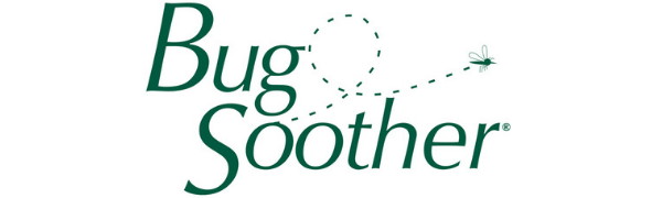 BUG SOOTHER Spray Large Family Pack - Natural Mosquito, Gnat and Insect Deterrent & Repellent with Essential Oils - Safe for Adults, Kids, Pets, ...