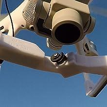 Drone Sky Hook, fishing, delivery, drop, sea, fun, girl, dji, phantom, mavic, fishing, parachute